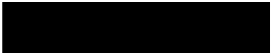 NOKOBY